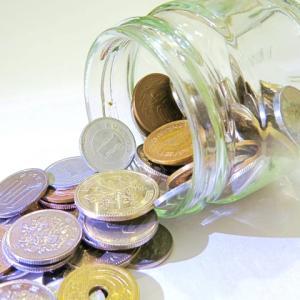 目的別口座を使ったお金の整理整頓方法