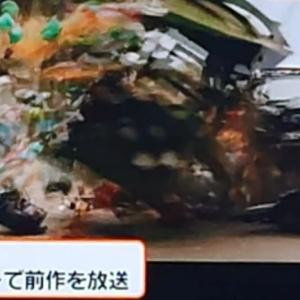 """驚愕「ワイルド・スピード」最新作最新映像で""""マグネット戦法"""""""