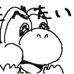 【YouTube】スーパーマリオくんのうごメモPVを投稿