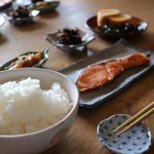 【16時間断食】夕食断食で身体のリセットを始めます!