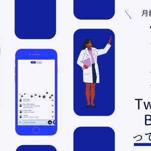 【Twitter Blue】Twitterのサブスクは月額350円😱投稿取り消しボタンや広告非表示サービス #58