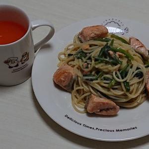 【飯】魚が食べたくなったら基本サケ