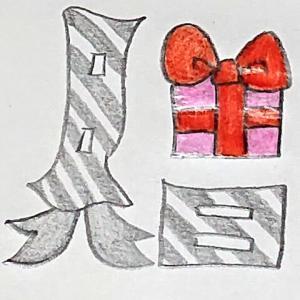 【恋】プレゼントは現金じゃダメですか