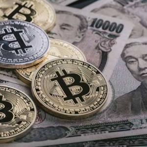 ビットコインの今後を予想!1000万円超えはあり得るのか?!