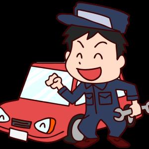 【車DIY】やるなら覚悟してほしい3選