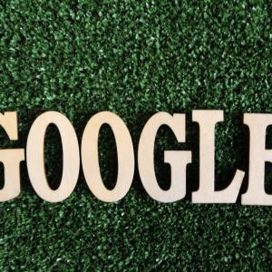 スプレッドシート、シート、範囲|Google Apps Script入門(3)