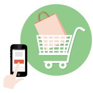 タイのネットショッピングサイト大手「Shopee」(ショピー)