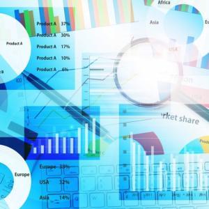 タイ「SCB銀行」の投資信託(e-class)で米国株インデックスへ投資する方法