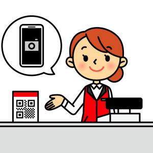 【2021年版】タイのQRコード支払い方法まとめ