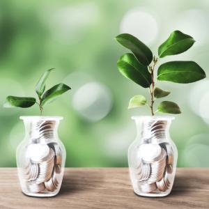 【2021年1月版】株初心者が失敗しない投資のはじめかた