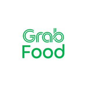 タイのデリバリーサービス「GrabFood」グラブフードの始め方