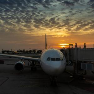 SETがタイ国際航空の上場廃止について発表!即廃止は免れるも、再建不調の場合は廃止も示唆