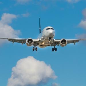 提出した再建案は一応認められ、タイ航空(THAI)の取引停止を限定的にSETが許可