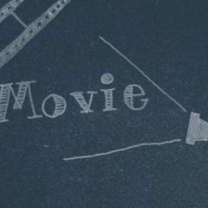 絶対に観るべき!おすすめ韓国映画名作ベスト10【第3弾】