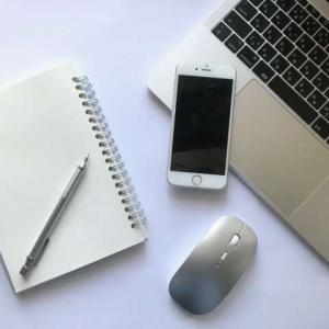 【はてなブログ】記事をリライトする3つの方法