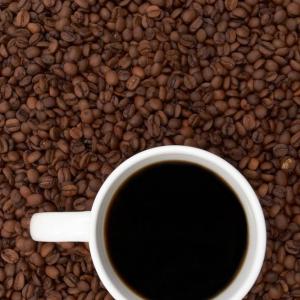 カフェインと睡眠