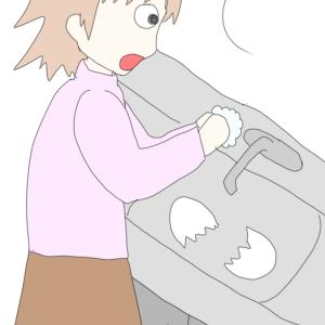 file61 ちゃぁちゃんの良いところ10選!