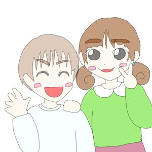 file58 ねぇねの良いところ10選!