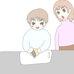 file75 魔法の図鑑!①