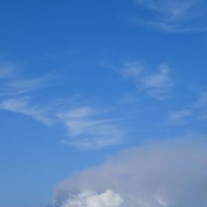 指宿ツーリング 鹿児島人の夏のソウルフード「唐船峡のそうめん流し」