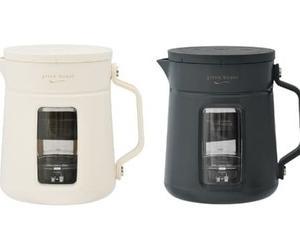 コールドブリューコーヒーメーカー GH-CBCMA