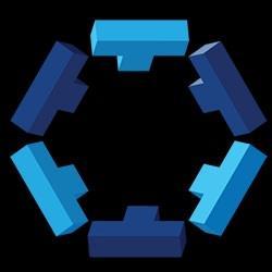 最大レバレッジ500倍【TradersTrust 】口座開設¥10.000ボーナス🎁・入金200%ボーナス・仮想通貨・44通貨ペア・11CFD・ロスカット水準20%
