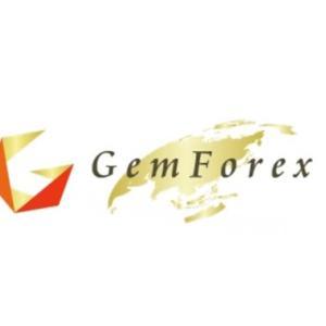 最大レバレッジ1000倍【GemForex 】口座開設¥10.000~¥20.000🎁・入金ボーナス随時・32通貨ペア・14CFD・ロスカット水準20%