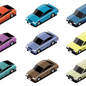 スバル レヴォーグも紹介されたTV番組「クルマでいこう!」が面白い【車種選び】
