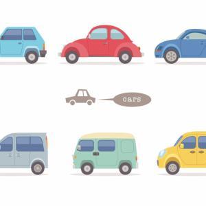 家族のためのファミリーカー レヴォーグならパパも運転を楽しめる【車選び】