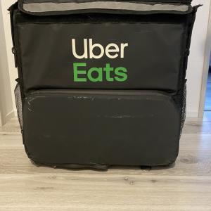 フードデリバリー配達員必須! Uber Eats配達員がおすすめする自転車・バイク用スマホホルダー