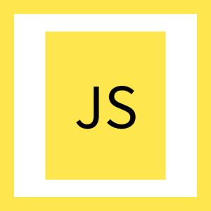"""【5分で理解④ (配列編)】JavaScriptの配列のsomeメソッドで配列内に""""存在確認"""""""