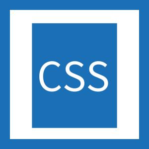 【CSS】repeating-linear-gradient 背景に格子・ストライプを表現する