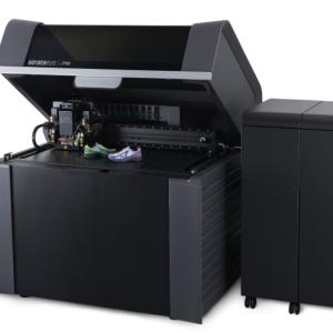 3Dプリンター業界への投資【米国株】