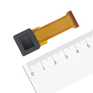 コーピン(KOPN) マイクロディスプレイへの投資【米国株】