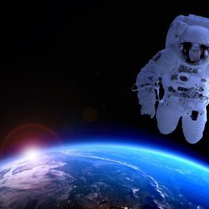 将来有望な宇宙関連銘柄への投資【米国株】