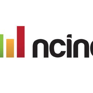エヌシーノ(NCNO)への投資~クラウド型銀行業務プラットフォーム~
