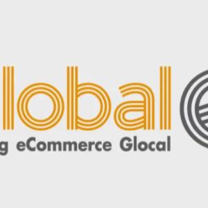 GLBE(グローバル・イー・オンライン)への投資~クロスボーダーEC~
