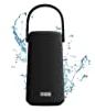 Bluetoothスピーカー StormBox Pro