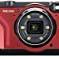 防水コンパクトデジタルカメラ RICOH WG-7
