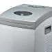 クリスタルアイスメーカー・ネオ RM-118TE