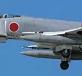 F-4EJ ファントム II オールドファッション