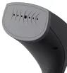 衣類スチーマー NI-GS400 パナソニック