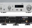 USB DAC ネットワークプレーヤ NT-505-X