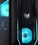 Predator ゲーミング PO3-630-A72Z/307
