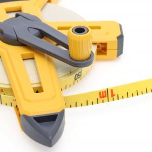 【新築編】外構の設計をする前に何を測量?【設計初心者向け】