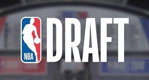 【NBAドラフト指名権】2026年までの各チーム指名権まとめ