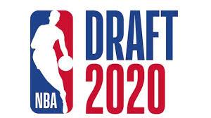 NBAドラフト結果2020