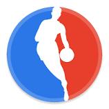 NBAトレードについて【入門編】