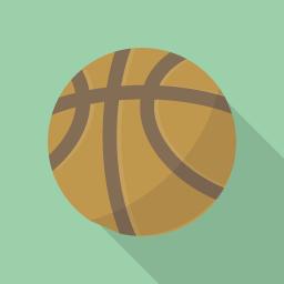 NBA まだ残っているFA選手達一覧(11/25時点)