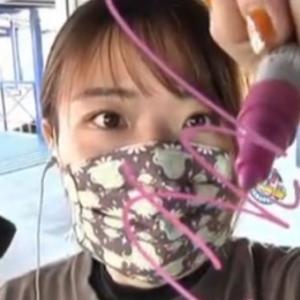 『丸野一樹』G1優勝「今年こそグランプリ出場」に加え、『深川麻奈美』も2021年の注目株!